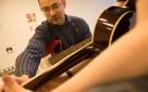 Guitare, P Gripe, 2010