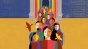"""22ème colloque de la revue L'autre """"Ouvrir sa porte... migrations, exils, replis, accès aux soins"""", Nancy, 8 et 9 octobre 2020"""