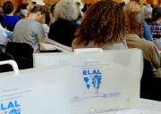 L'Elal d'Avicenne, un outil original pour valoriser et évaluer les langues familiales des enfants